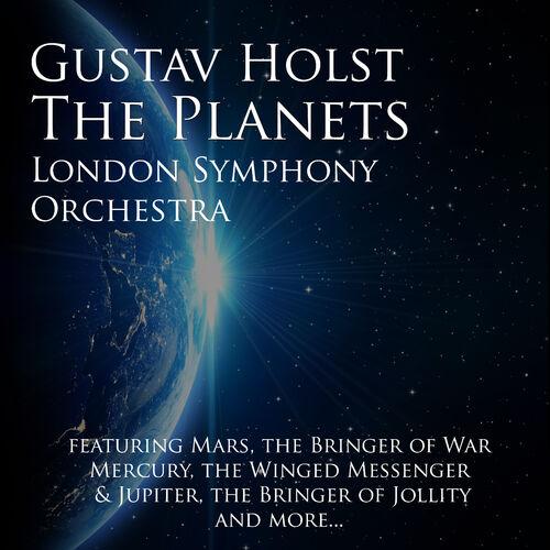 London Symphony Orchestra Star Wars