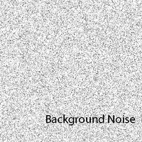 White Noise Sleep Sounds Background Noise For Baby Sleep Music