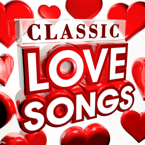 the love allstars classic love songs the 30 best ever