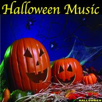 2010 time machine records - Halloween Music Streaming
