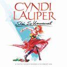 Cyndi Lauper - She\'s So Unusual