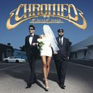 Chromeo Playlist