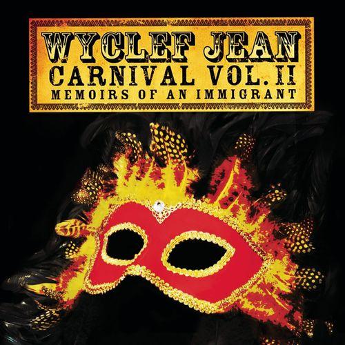gratuitement wyclef jean carnival