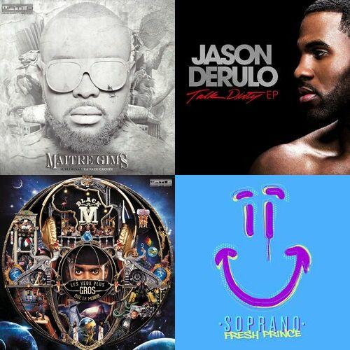 Anniversaire de MAO playlist - Listen now on Deezer   Music Streaming