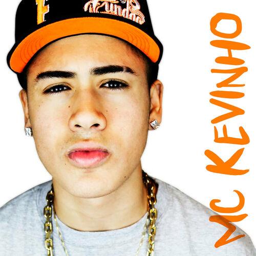 Mc Kevinho: MC Kevinho - EP - Music Streaming - Listen on ...