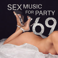 Sexy 69 images