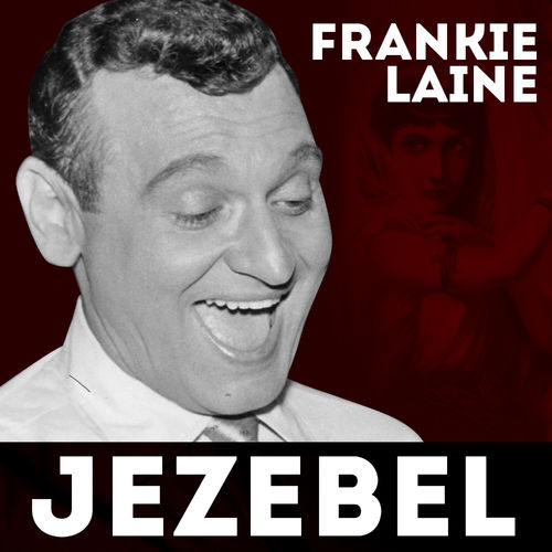 Frankie Laine The Day Isn't Long Enough