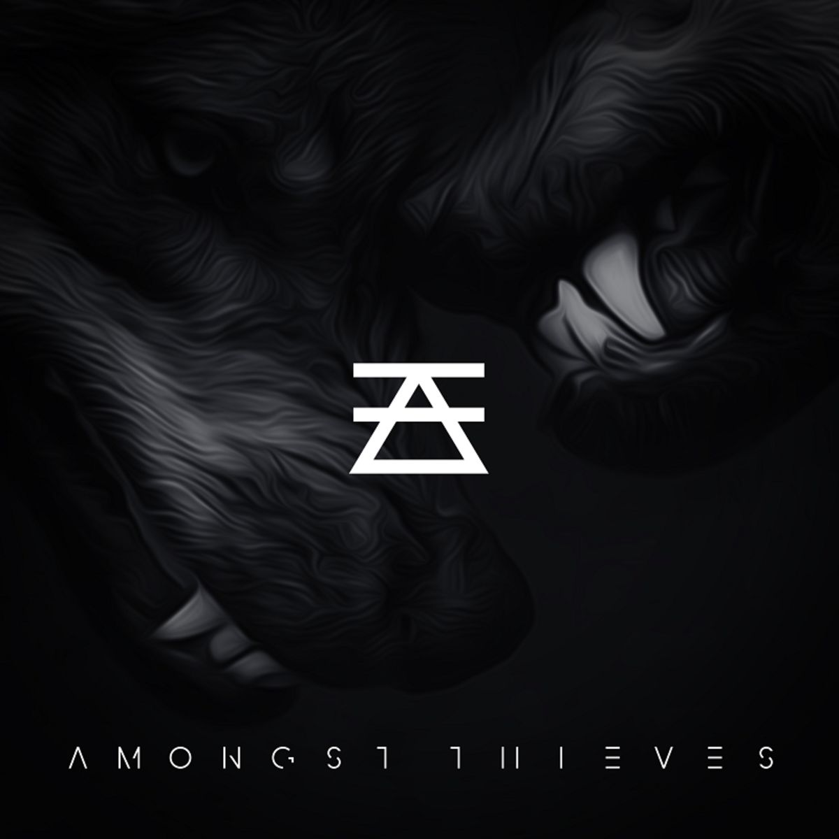 Amongst Thieves - Amongst Thieves (2017)