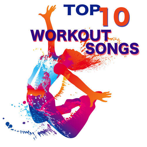 Extreme Music Workout: Top 10 Workout Songs – Electronic Music for