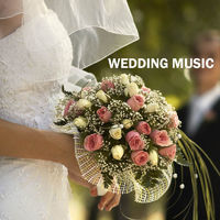 Wedding Music Guitar Flute Duet Ceremony Reception Songs Background For An Elegante