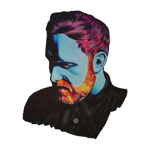 Gavin James - Nervous (The Ooh Song: Mark McCabe Remix ...