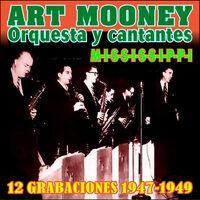 Resultado de imagen para Art Mooney 12 Grabaciones 1947-1949