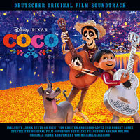 film coco disney streaming
