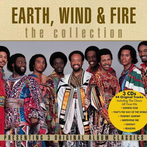 Earth wind and fire (159 песни) скачать или слушать мп3 треки, mp3 альбомы онлайн слова track бесплатно