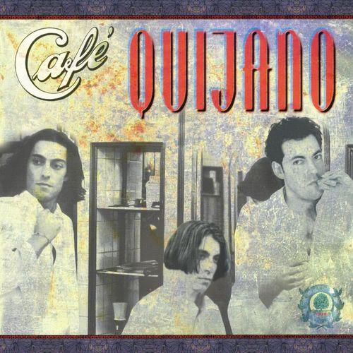discografia completa de cafe quijano