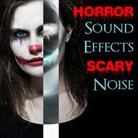 2014 halloween music rec - Halloween Music Streaming
