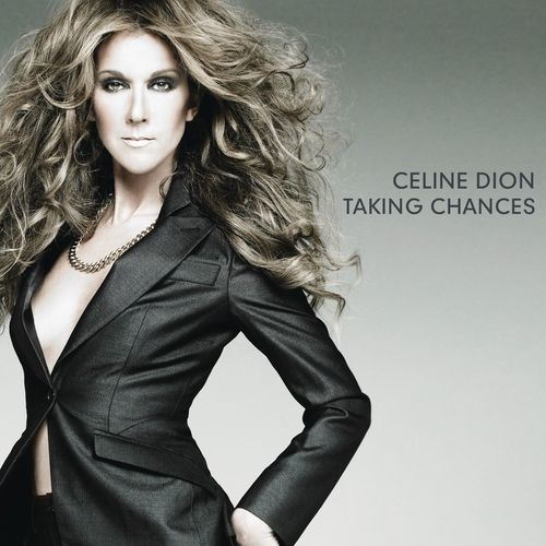 Cd Celine Dion-A World To Believe  500x500-000000-80-0-0