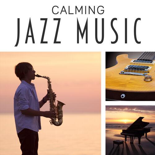 Relaxing Instrumental Jazz Ensemble - Instrumental Jazz ... Relaxing Jazz Music