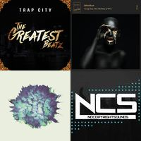 trap nation a playlist by annika bechler on spoti playlist listen