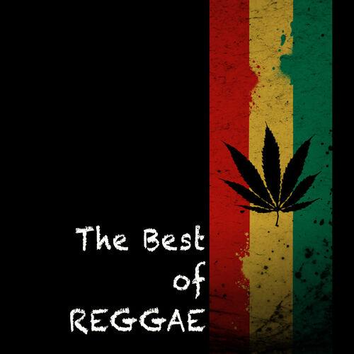 The best of reggae - Wine bar tulsa