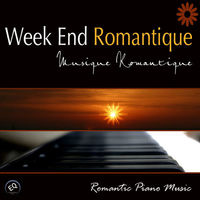 musique romantique ensemble week end romantique musique. Black Bedroom Furniture Sets. Home Design Ideas