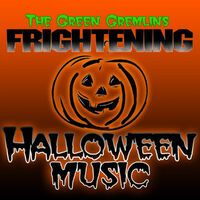 frightening halloween music - Halloween Music Streaming