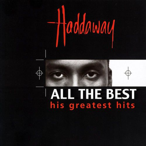 what is love haddaway lyrics español
