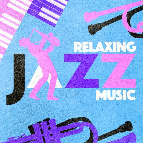 Relaxing Jazz Music: Relaxing Jazz Music - Music Streaming ... Relaxing Jazz Music