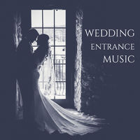 Wedding Entrance Music Piano For Special Day Instrumental Jazz Restaurant