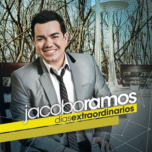 jacobo ramos discografia completa