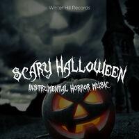 scary halloween music instrumental horror music dark music spooky music creepy music - Halloween Music Streaming