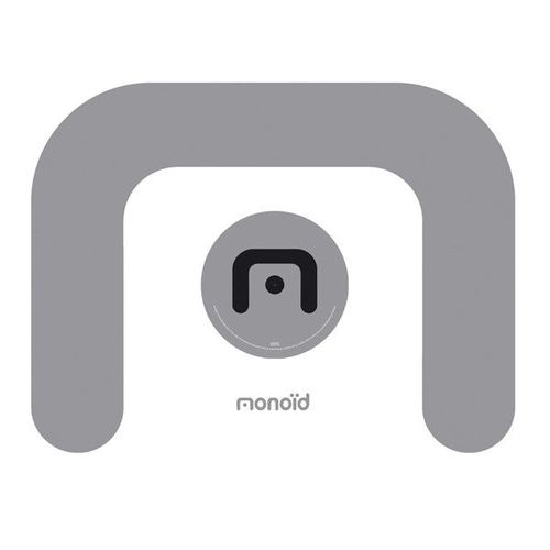 L-EX: L-ex - Strom (MP3 EP) - Music Streaming - Listen on Deezer