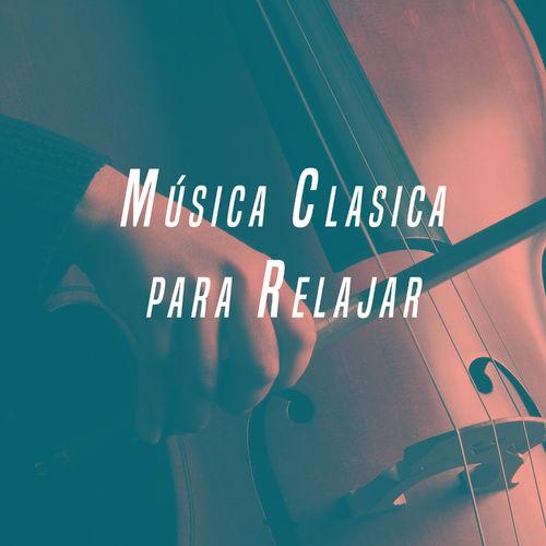Musica relajante m sica clasica para relajar music for Musica clasica para entrenar