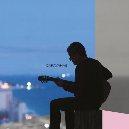 Download Caravanas, Baixar Caravanas
