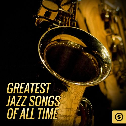Benny Goodman All-Time Greatest Hits