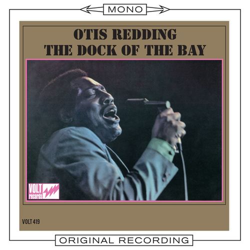 Otis redding glory of love lyrics