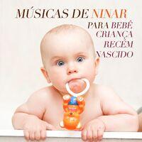 Trégua. par <b>Jessica Armada</b> - 200x200-000000-80-0-0