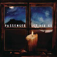 sonnerie passenger let her go