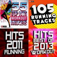 Playlist 150 BPM sur Deezer de Curvesprixlesmezieres