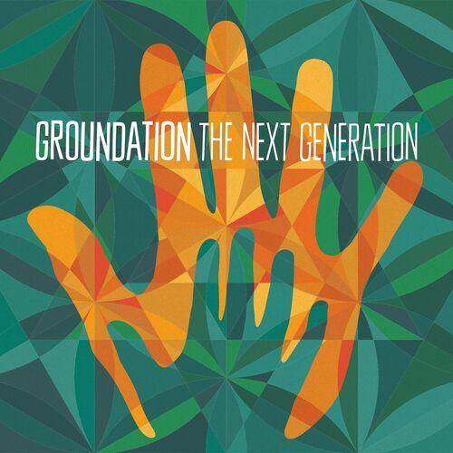 groundation 2018 500x500-000000-80-0-0