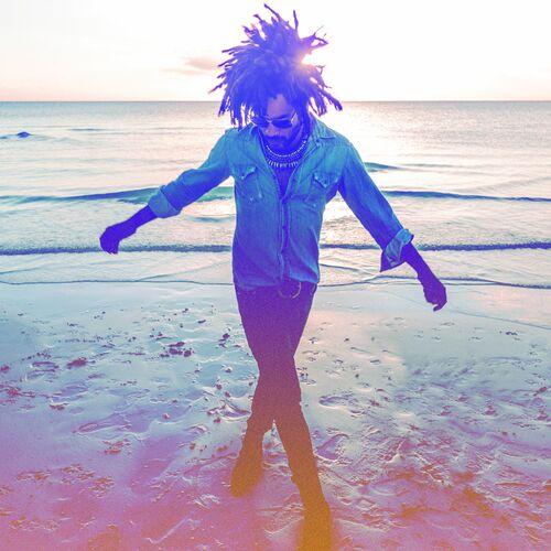 Escuchá la Playlist Lenny Kravitz - Raise Vibration