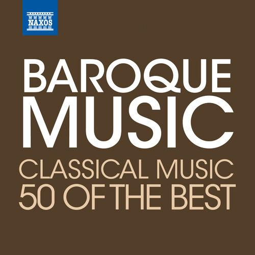 baroque era and rock music