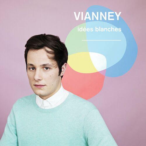 vianney id es blanches music streaming listen on deezer. Black Bedroom Furniture Sets. Home Design Ideas