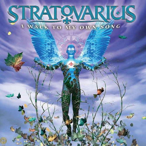 the reasons behind my love for the song forever by stratovarius It so suits the band's live image that it easily is my favorite song on the album you either love them or hate them reasons behind ouverture (cd/ep) sound.
