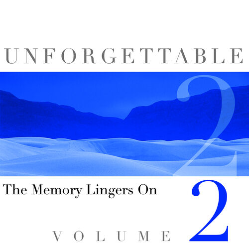 the journey of an unforgettable hymn The arrangement details tab gives you detailed information about this particular arrangement of unforgettable - not necessarily the song not the arrangement you were looking for.