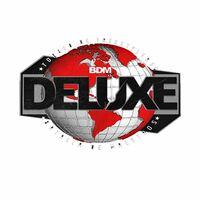 BDM Deluxe