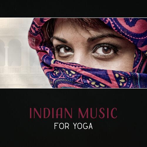 Kundalini Yoga Group: Indian Music for Yoga – Sacred Music, Indian