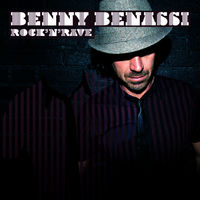 Benny Benassi Rock N Rave
