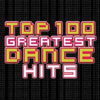 top dance torrent