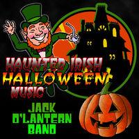 haunted irish halloween music - Halloween Music Streaming